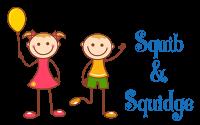 Squib & Squidge Childminding